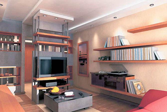 уникальный дизайн ремонт квартир богородск