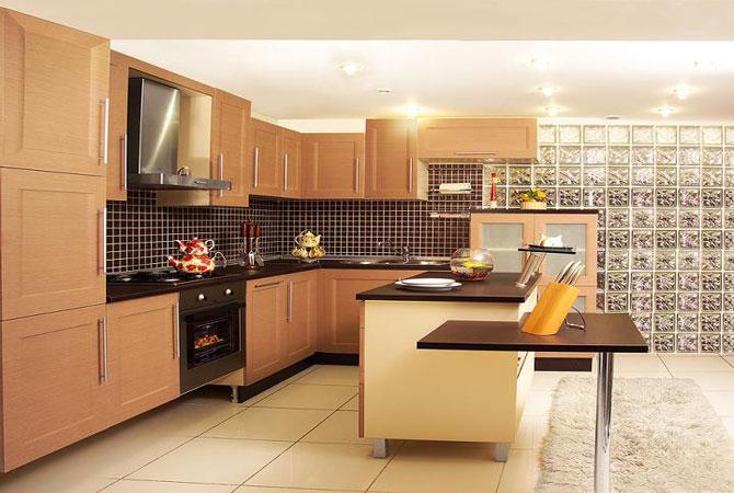 перепланировка трехкомнатной квартиры и-155