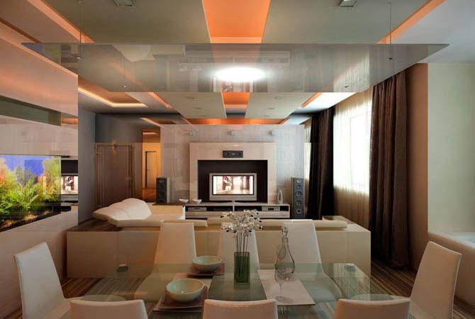 дизайн интерьера дизайн квартир по эксклюзивным проектам