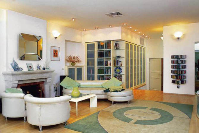стоимость ремонта квартиры в спб