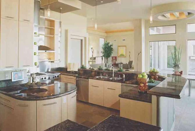 промышленные контроллеры дизайн интерьера дома