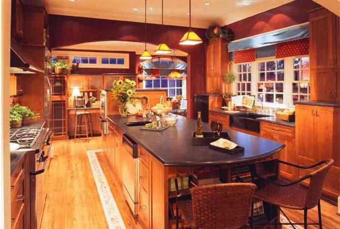 сколько стоит перепланировка квартиры гсамара