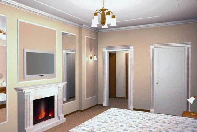 интерьер дизайн лестниц в жилом доме