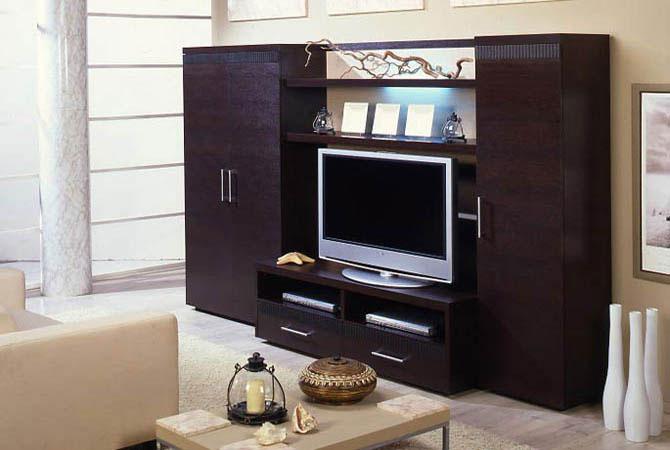 внимание дизайн интерьера проектирование частных домов 00810074031