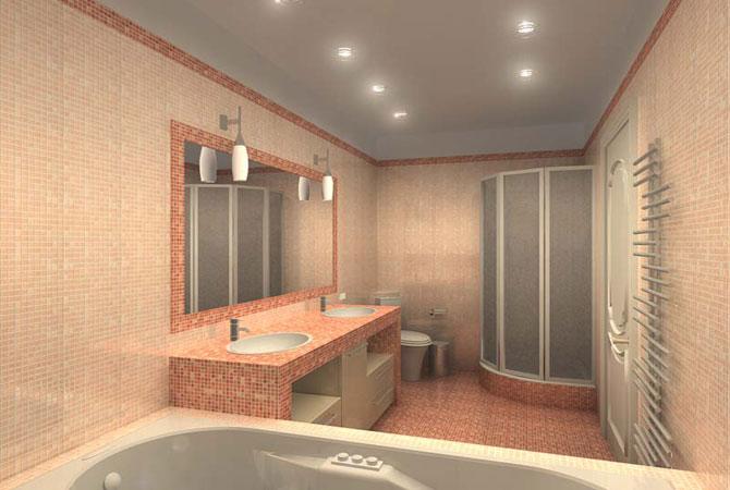 г калининград программа капиталього ремонта многоквартирных домов
