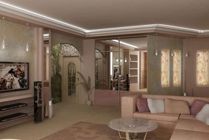 цены на ремонт квартиры в новотроицке оренбобл