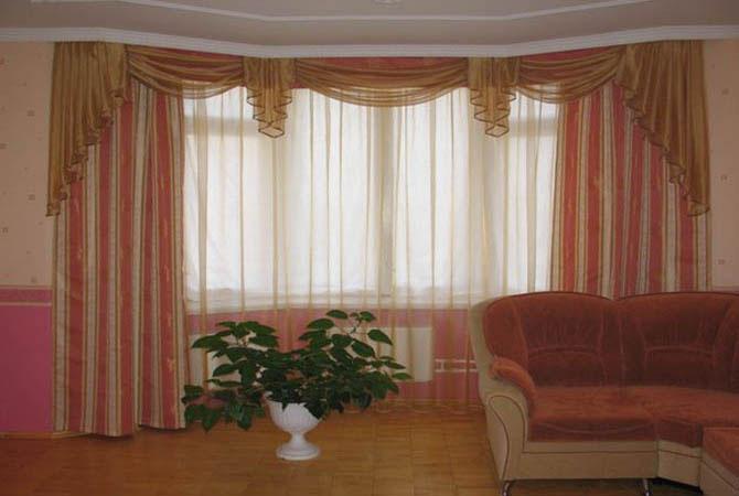 топдом дизайн интерьеров ремонт квартир и офисов