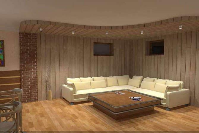 список домов подлежащие капитальному ремонту по цао