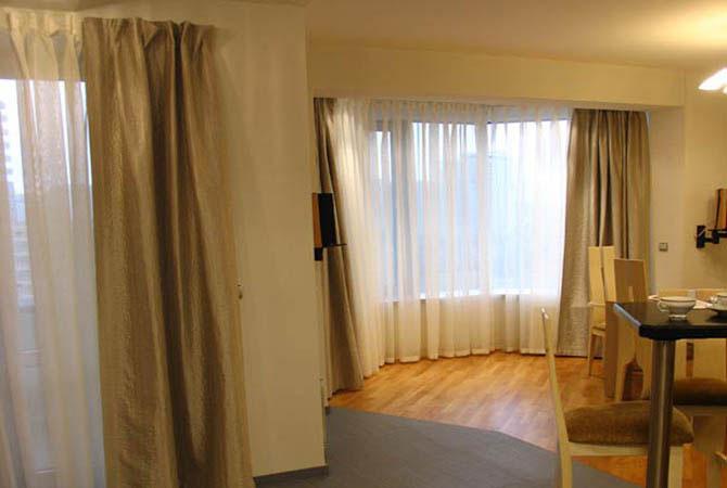 ремонт квартир в одинцов