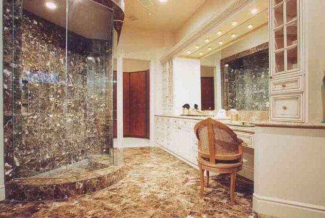 дизайн ванных комнат картинки