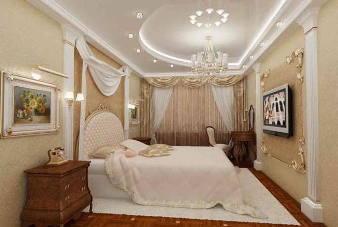 перепланировка и дизаин квартир