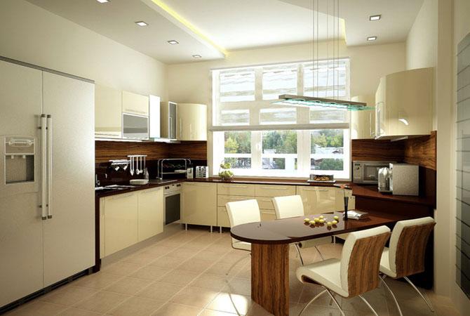ремонт квартир выполнит частный мастер