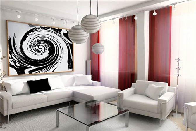 дизайн комнат для девочек которые любят winx