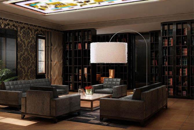 дизайн проект квартиры цена проекта
