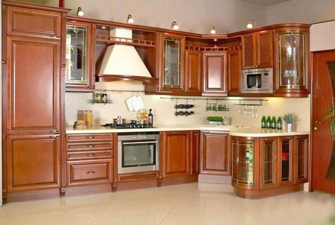 фото дизайна трехкомнатной квартиры