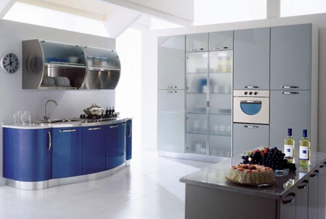 дизайн интерьер квартира подвисные потолки