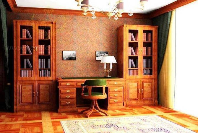 идеи ремонта детской комнаты
