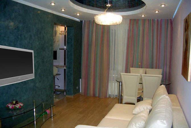 проектирование дизайн проект квартиры офиса дома 0-11-3zhtml