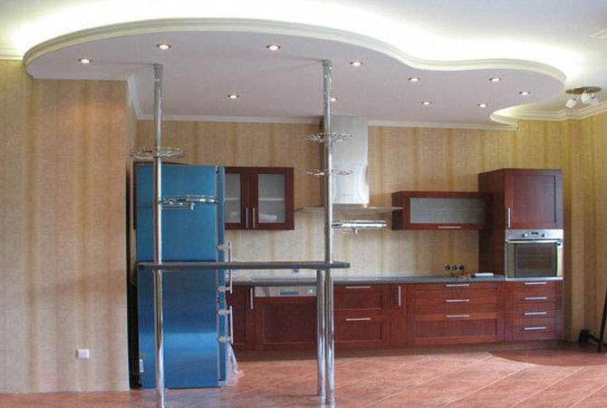 дизайн интерьера квартиры 18 м2