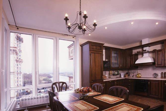 кредиты на реконструкцию ремонт жилых домов