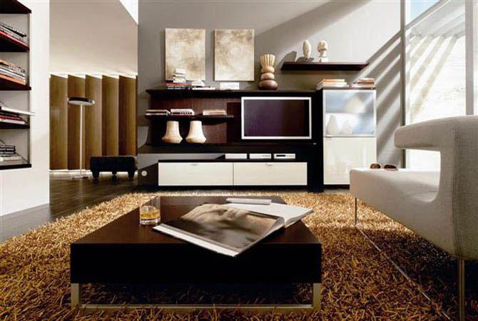 стоимость квартиры вновостройки с евроремонтом
