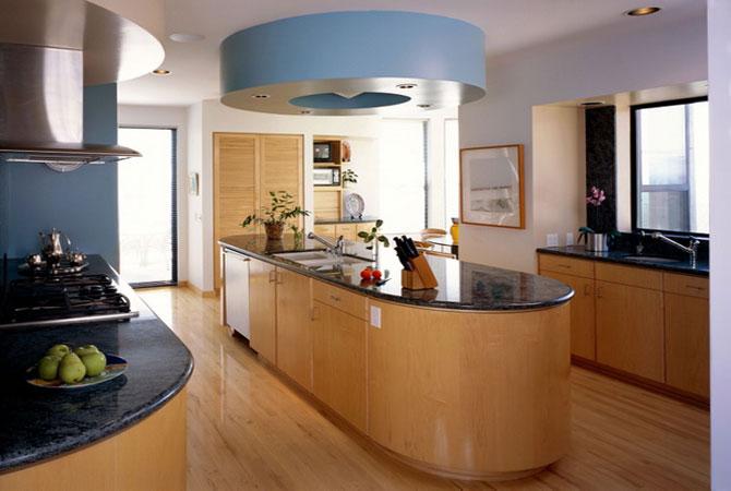 ремонт квартир в краснодаре натяжные потолки