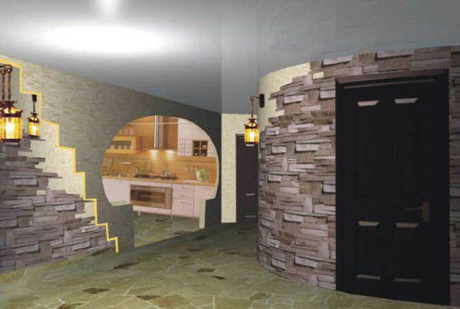 федеральная программа капитального ремонта домов