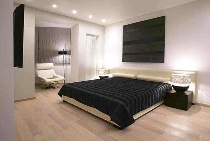 дизайн квартиры двухкомнатной типовой